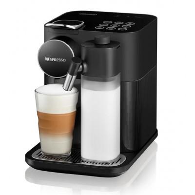 Кофемашина Delonghi Nespresso Gran Lattissima EN 650.B