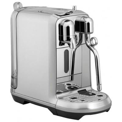 Кофемашина Bork C830 Nespresso Creatista Plus