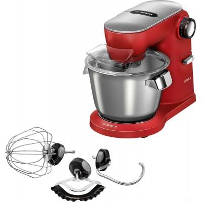 Кухонный комбайн Bosch MUM9A66R00