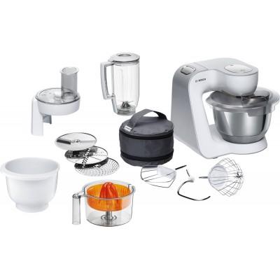 Кухонный комбайн Bosch MUM 58243