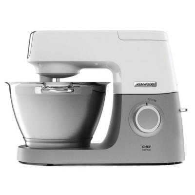 Кухонный комбайн Kenwood KVC5100T