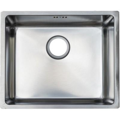 Кухонная мойка Asil AS 358