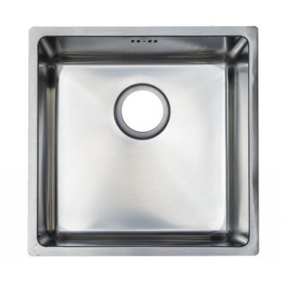 Кухонная мойка Asil AS 357