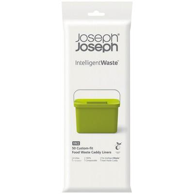 Пакеты для мусора Joseph Joseph Food Waste
