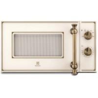 Микроволновая печь Electrolux EMM 20000 OC