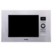 Микроволновая печь Korting KMI 720 X