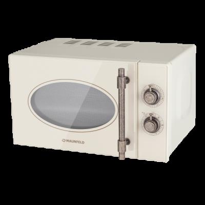 Микроволновая печь Maunfeld JFSMO.20.5.GRIB