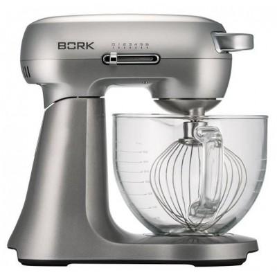Миксер Bork B711