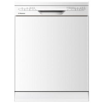 Посудомоечная машина Hansa ZWM 475 WEH