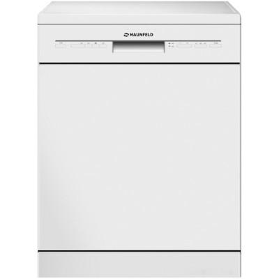 Посудомоечная машина Maunfeld MWF12S