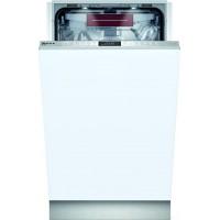 Посудомоечная машина NEFF S889ZMX60R