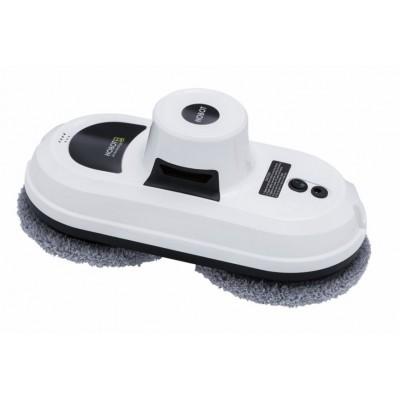 Робот-пылесос Hobot 188