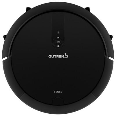 Робот-пылесос Gutrend SENSE 410
