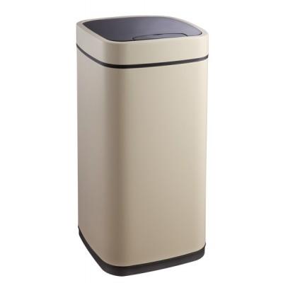 Сенсорное мусорное ведро EKO EK9288 P-35L-CR