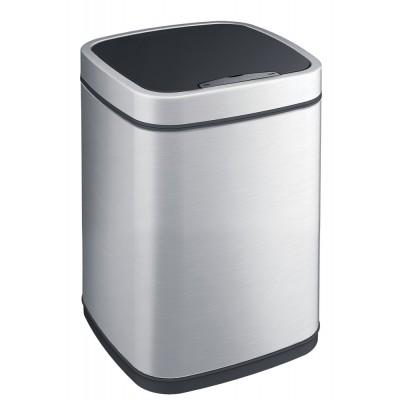 Сенсорное мусорное ведро EKO EK9288 MT-9L