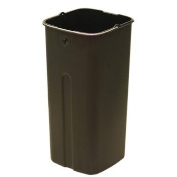Сенсорное мусорное ведро EKO EK9288 MT-35L
