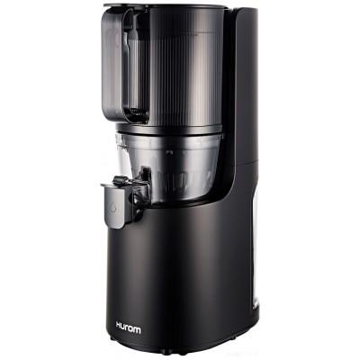 Соковыжималка Hurom Premium H200-BBEA03 (черный)