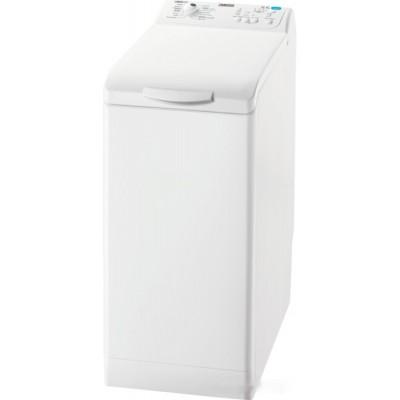 Стиральная машина Zanussi ZWY60823CI