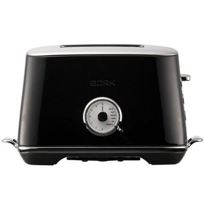 Тостер Bork T703 BK