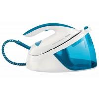 Утюг Philips GC 6820/20 PerfectCare compact essential