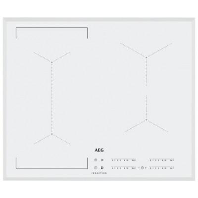 Варочная панель AEG IKR 64443 FW