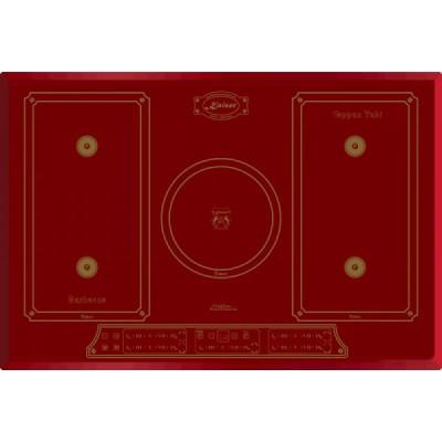 Варочная панель Kaiser KCT 7797 FI RotEm