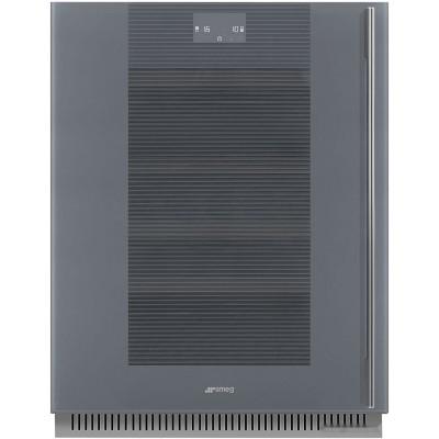 Винный шкаф Smeg CVI138LS3