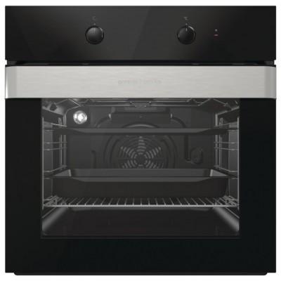 Духовой шкаф Gorenje BO 717 ORAB