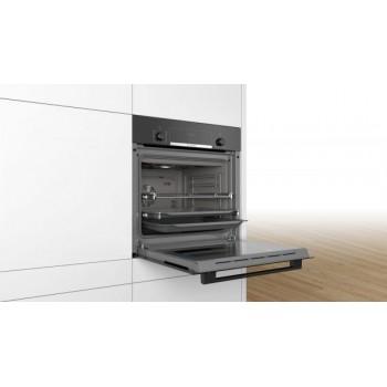 Духовой шкаф Bosch HBJ554YB0R