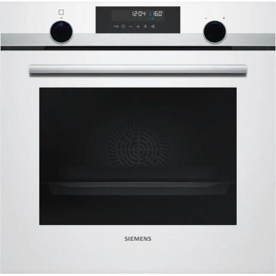 Духовой шкаф Siemens HB578G6W0R