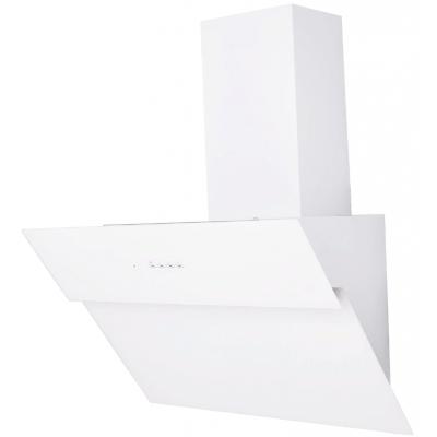 Вытяжка Dach Marianna 60 (White)