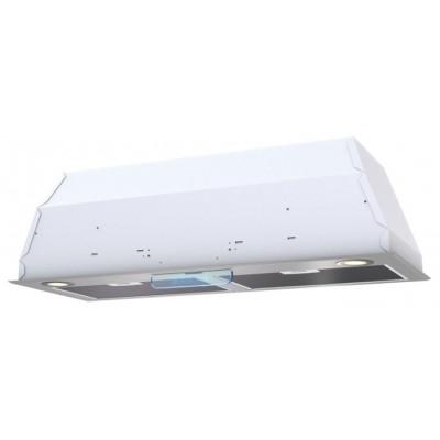 Вытяжка Kronasteel AMELI S 900 white