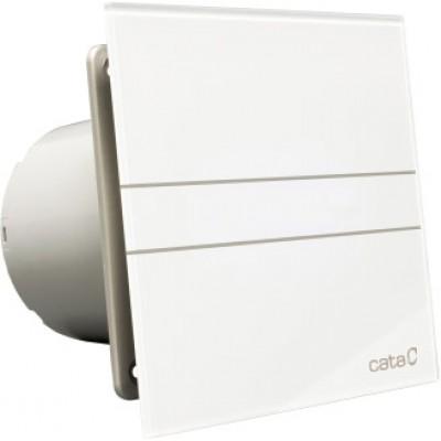 Вытяжная вентиляция CATA E-100 G